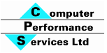 Computer Performance Services Ltd